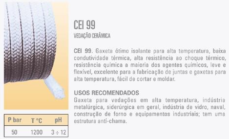Gaxeta_CEI99