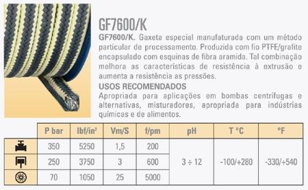 Gaxeta_GF7600K
