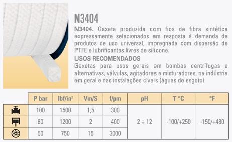 Gaxeta_N3404