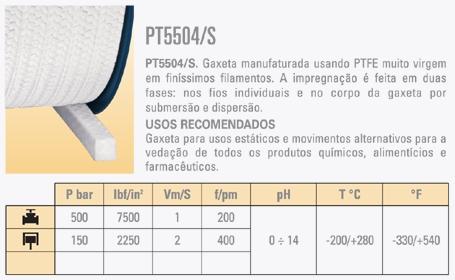 Gaxeta_PT5504S