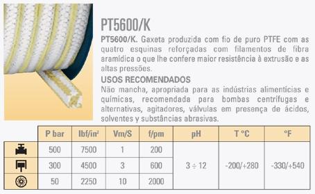 Gaxeta_PT5600K