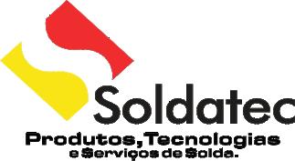 Soldatec-PE Logo