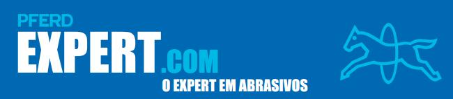 ico_pferd_jornal