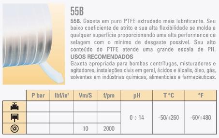 Gaxeta_55B