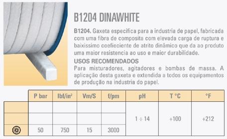 Gaxeta_B1204 DINAWHITE