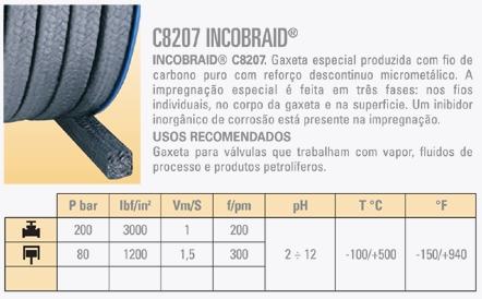 Gaxeta_C8207 INCOBRAID