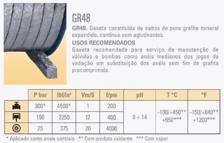 Gaxeta_GR48