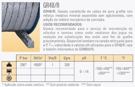 Gaxeta_GR48R