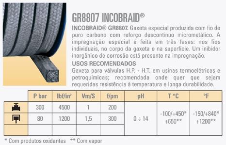 Gaxeta_GR8807