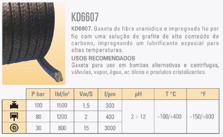 Gaxeta_KD6607