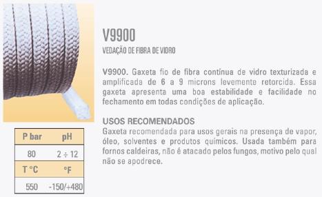 Gaxeta_V9900