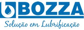 bozza