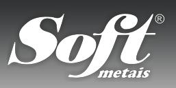 softmetais